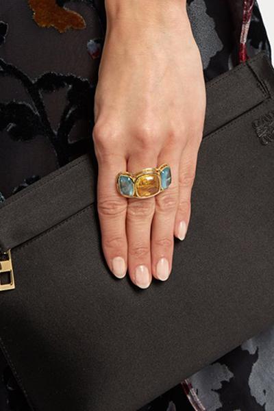 تسوقي مجوهرات الاكوامارين حجر مولودات شهر مارس
