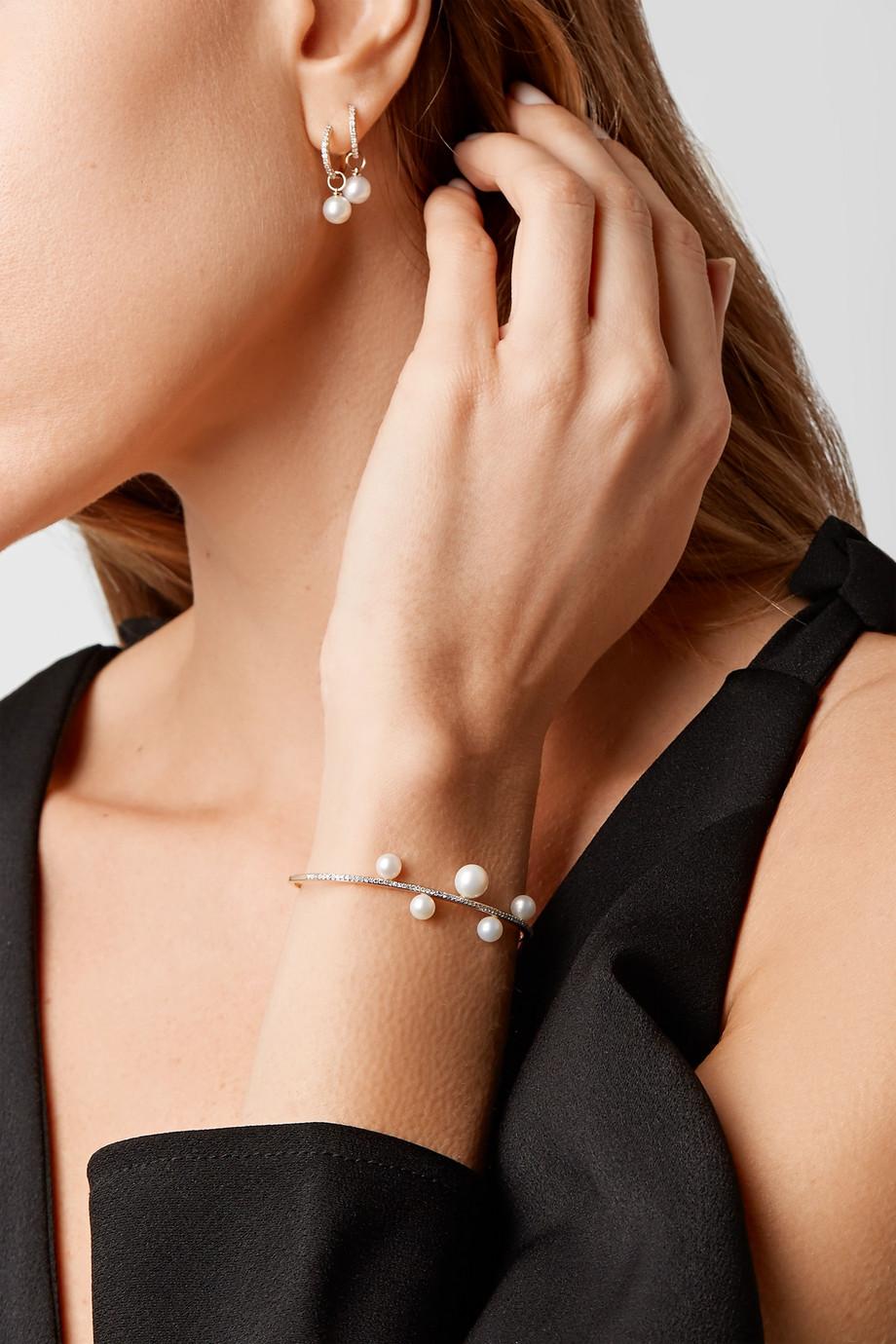 تسوقي مجوهرات اللؤلؤ لمواليد شهر يونيو