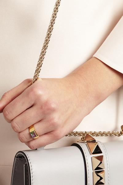 671462718 تسوقي مجوهرات هدايا عيد الأم - مجلة هي
