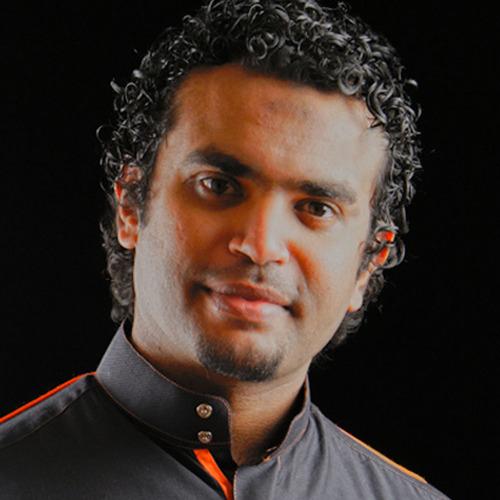 عالم الجن في رواية السعودي ابراهيم عباس