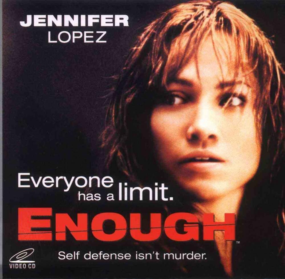 جينيفر لوبيز .. ممثلة تخفى موهبتها في حنجرة مطربة