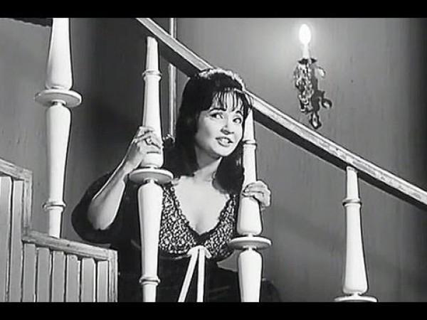 نتيجة بحث الصور عن شادية في الزوجة رقم 13