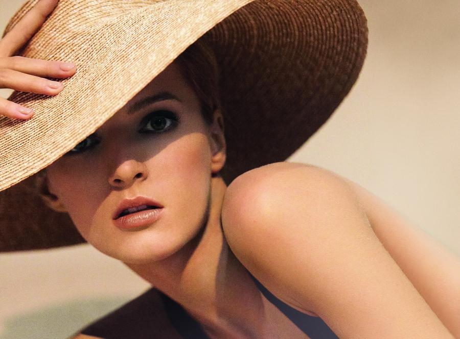 نصائح مفيدة للوقاية من سرطان الجلد