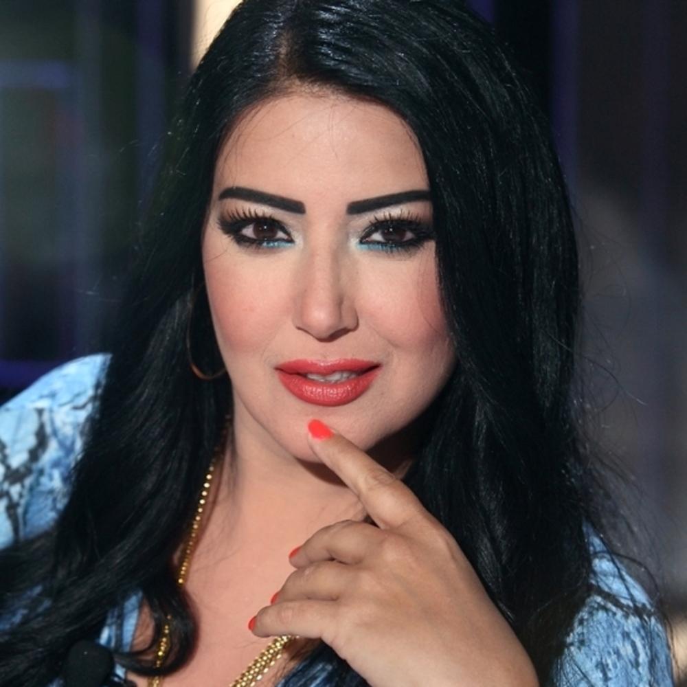 Image result for سميه الخشاب