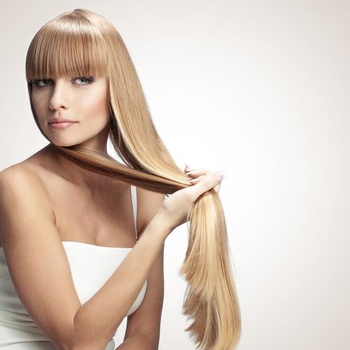 ما هي أفضل الزيوت لتنعيم شعرك؟