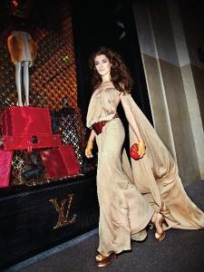 """""""ستيفان رولان هوت كوتور"""" Stephane Rolland Haute Couture"""