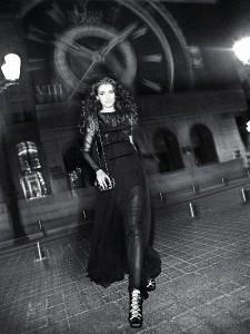 """""""فالنتينو هوت كوتور"""" Valentino Haute Couture"""