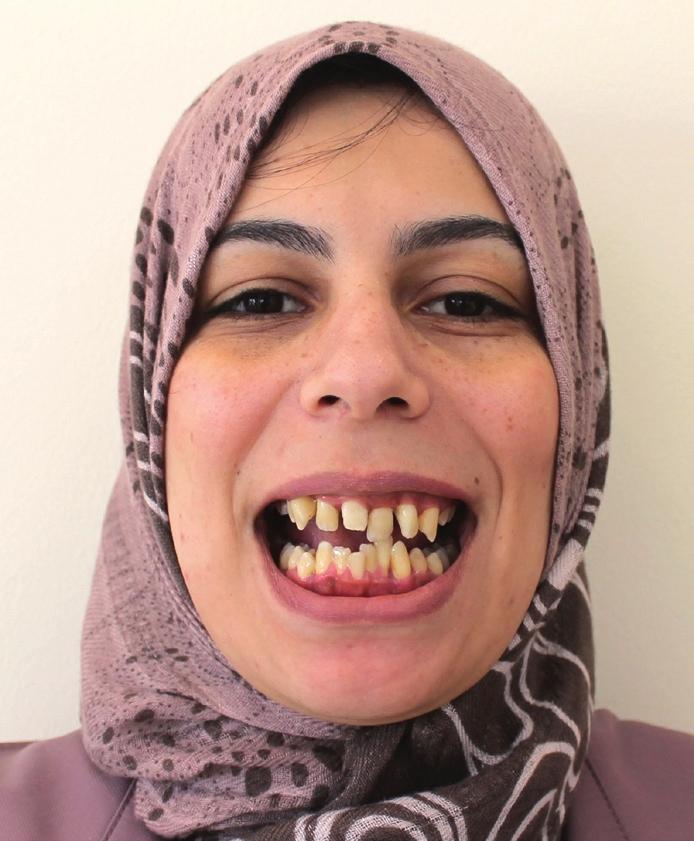 طبيب المشاهير د مجد ناجي