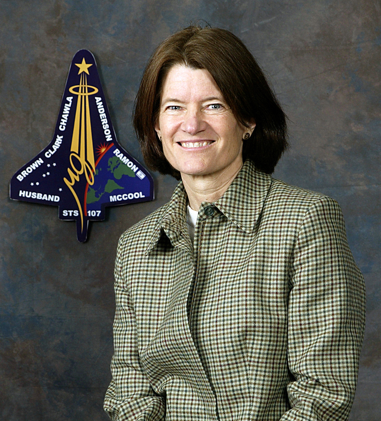 sally ride facts - HD 1297×1434
