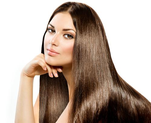 فوائد الزنجبيل واهميته فى المحافظه على الشعر من التلف