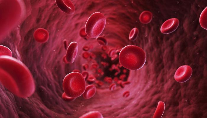 ماذا تعرف عن مرض الثلاسيميا ؟