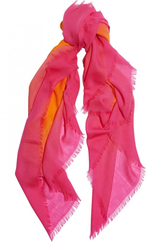 اختاري اكسسواراتك من الزهري وشاركي في التوعية حول سرطان الثدي