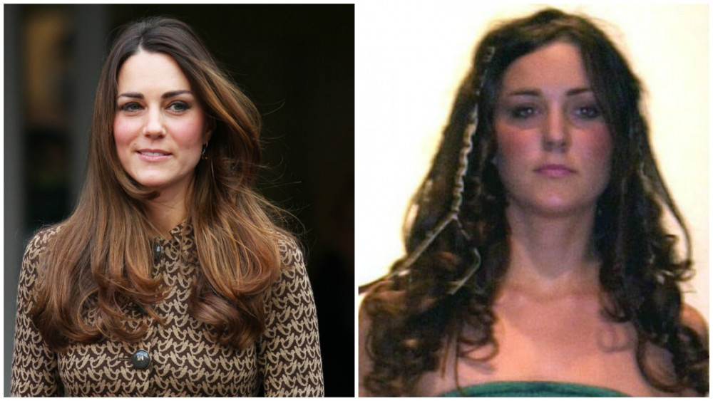 صور صادمة للمشاهير قبل وبعد الشهرة