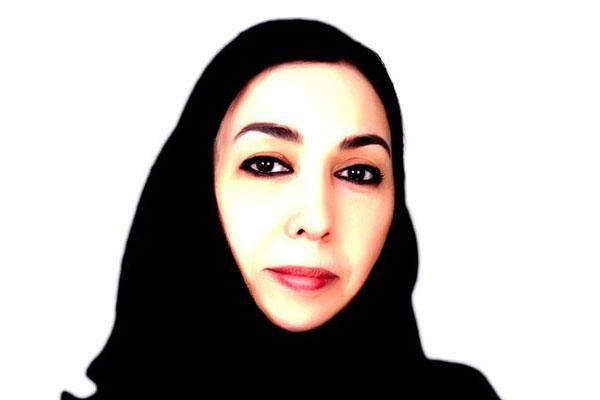 الدكتورة منى المنجد: دعم لا محدود لدور المرأة السعودية في المجتمع