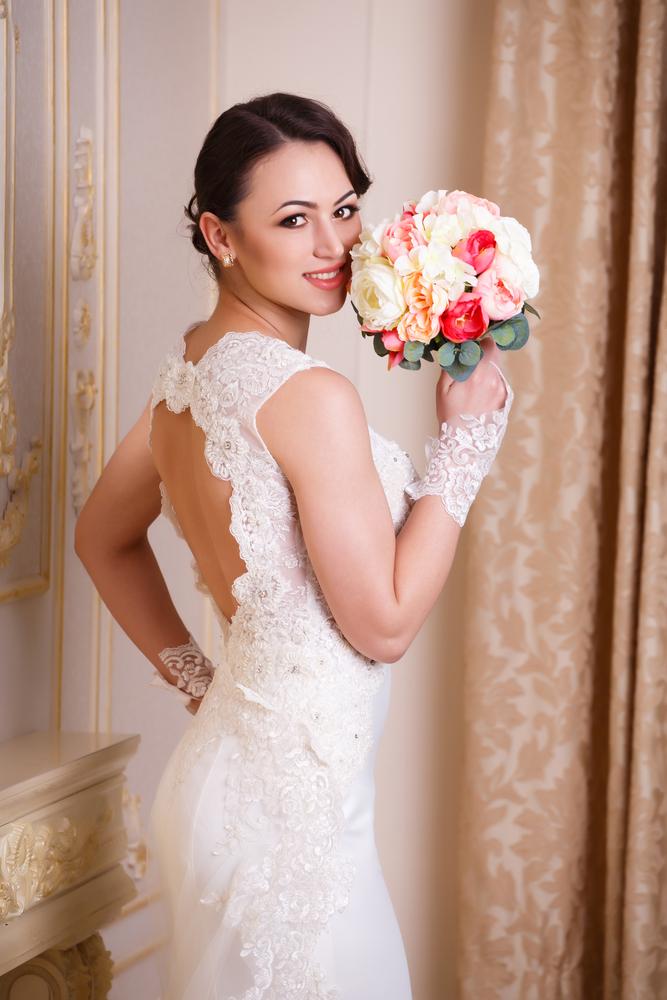 f25fddf1b قائمة اغراض العروس.. هذه ابرز مستلزماتها - مجلة هي