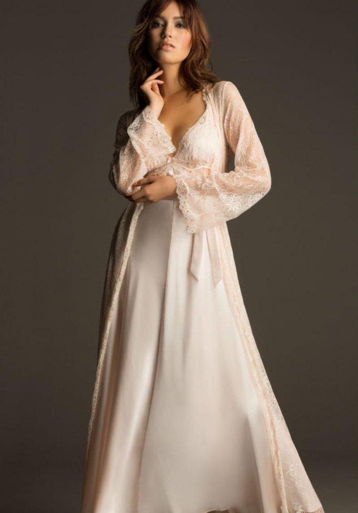 28ffd2694 قائمة اغراض العروس.. هذه ابرز مستلزماتها - مجلة هي