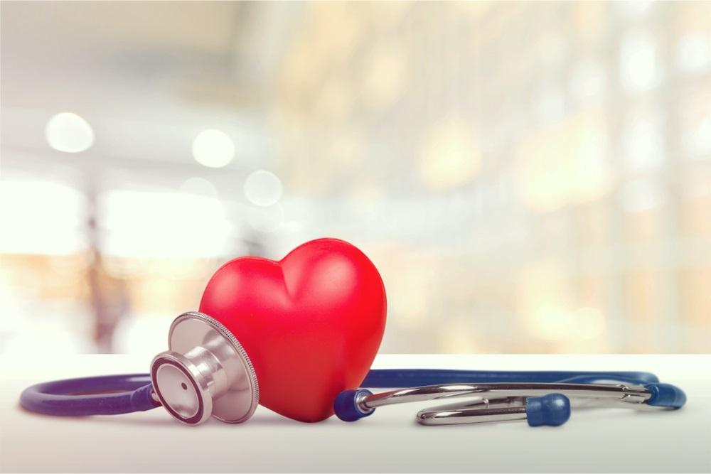 نصائح طبية لمرضى القلب في شهر رمضان