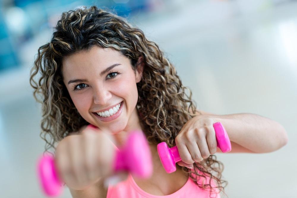 فوائد الرياضة المنتظمة على الصحة العامة لجسم الانسان