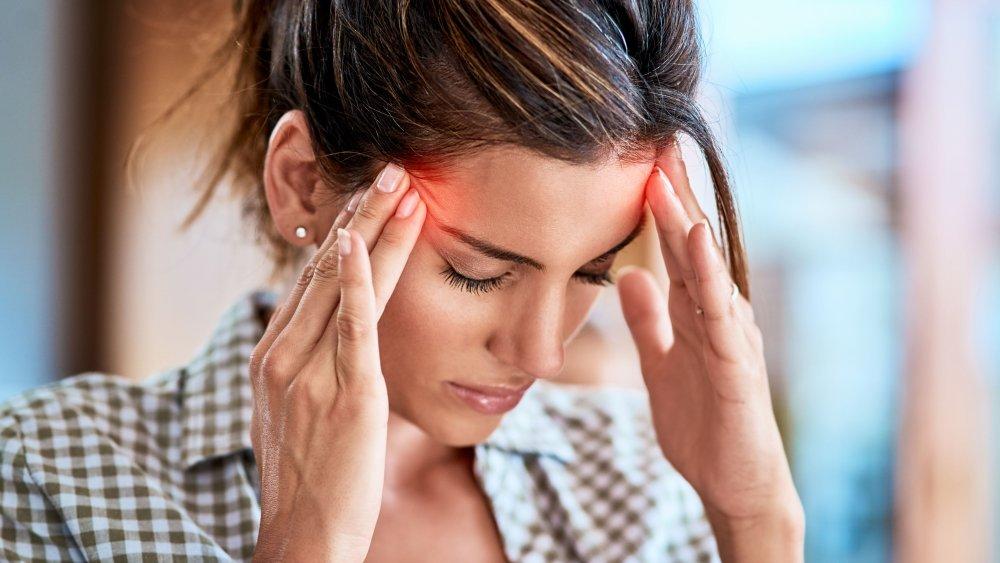 انسحاب الكافيين من الجسم يسبب ضبابية الدماغ