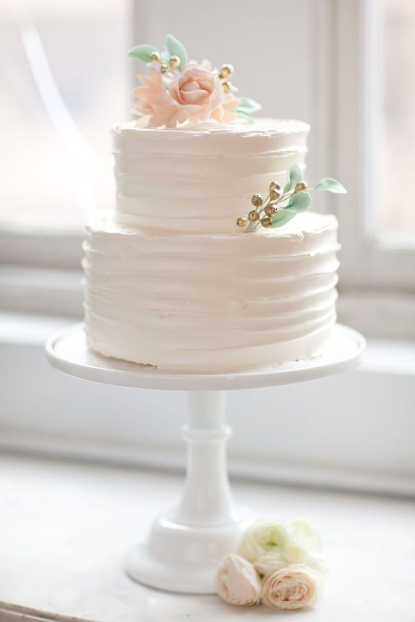 Wedding cake two tier and Small cake image for two