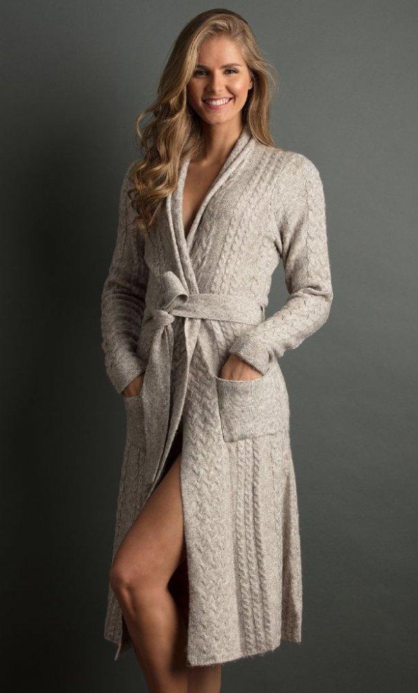 a0a0651d9 أحدث أشكال ملابس نوم ليلة الزفاف لعروس 2018 - مجلة هي