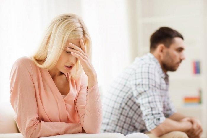 تصرفات تجرح مشاعر المرأة على الرجل أن لا يفعلها