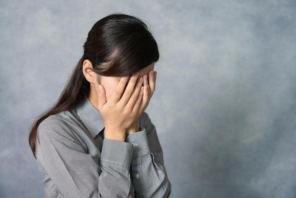 الحالة النفسية تؤثر على صحة الدماغ