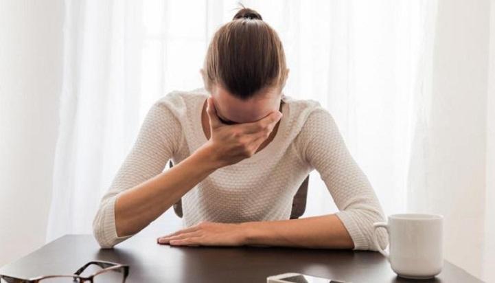 الإفراط في شرب الماء يسبب التعب و الإرهاق