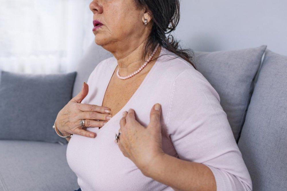 انتقال التخثر من القدم للرئتين يؤدي لانسداد الدورة الدموية