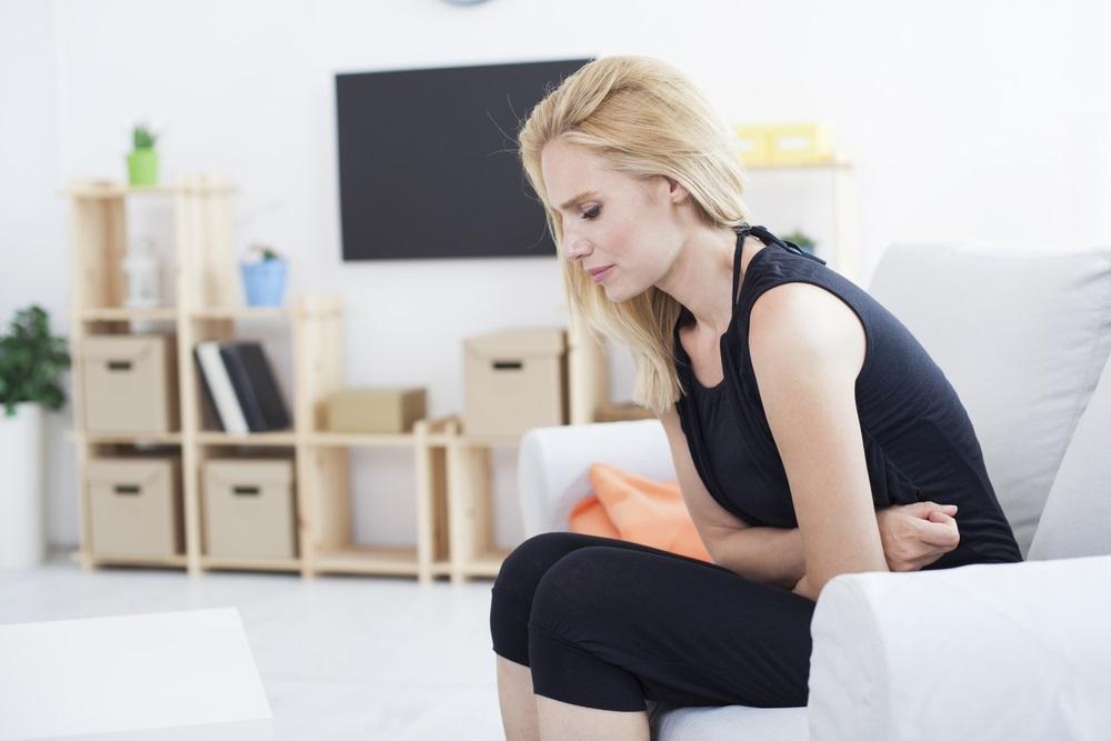 الاشخاص المصابون بالقرحة الهضمية عرضة للاصابة بتمزقات المريء
