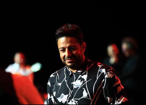 محمد حماقي يعلن مفاجأته الجديدة لجمهوره في جدة.. بالصورة - مجلة هي