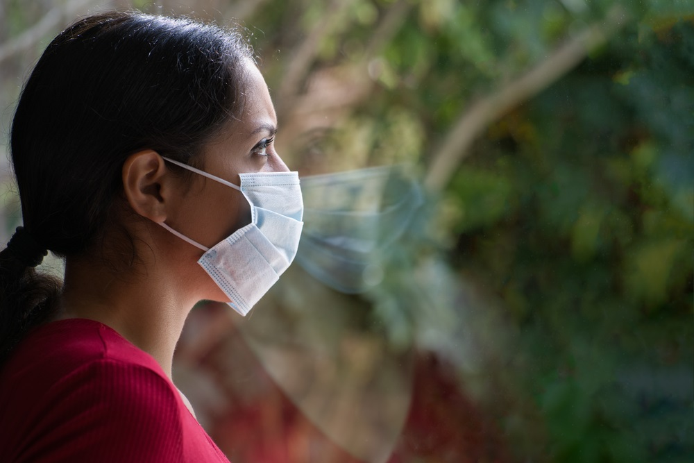 التلقيح من السبل المساعدة لتجنب الاصابة بفيروس كورونا