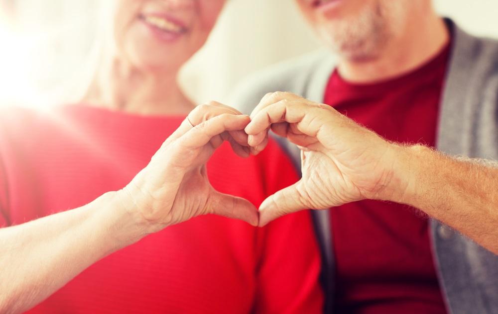 يسهم الخس في تقليل مضاعفات امراض القلب