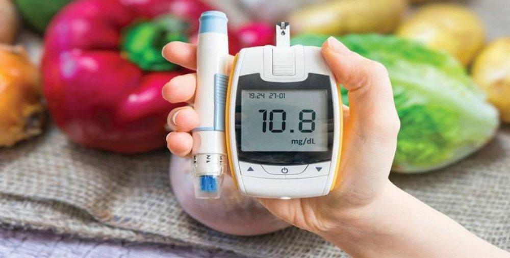 مرض السكري مسبب رئيسي للعطش
