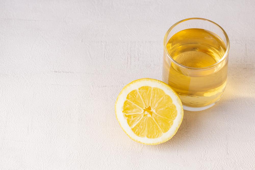 فوائد الليمون تتجانس مع فوائد اليانسون لحرق الدهون