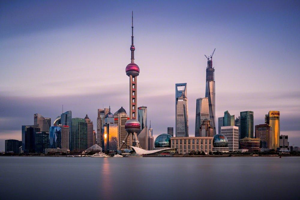 9 قواعد هامة في  الإتيكيت  عند السفر إلى شنغهاي - مجلة هي
