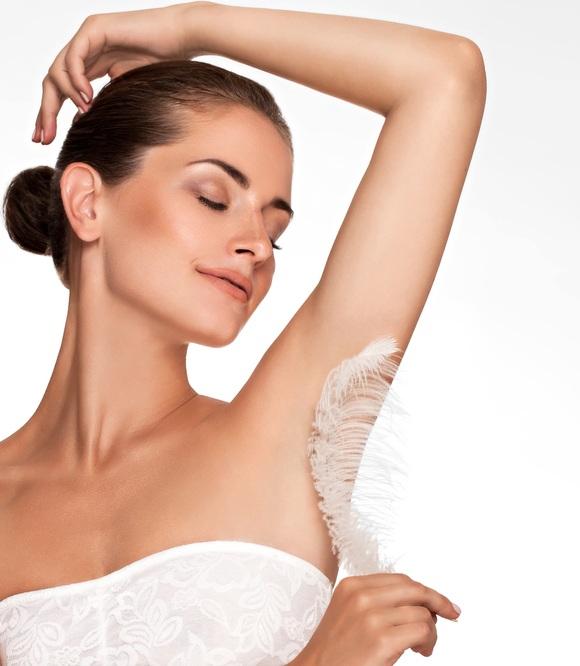 طريقة استخدام زيت السعد للتخلص من الشعر الزائد في الاماكن الحساسة