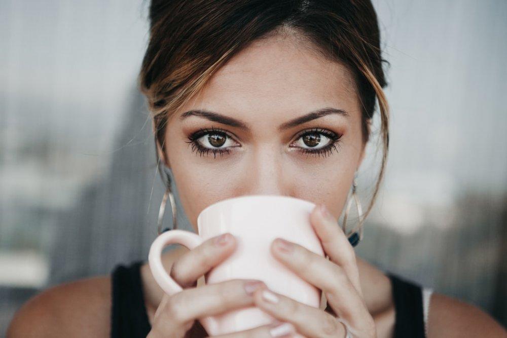 شاي بذور الكرفس يعزز مناعة الجسم