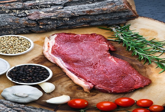 لحم البتلو افضل انواع اللحوم لمرضى الكوليسترول