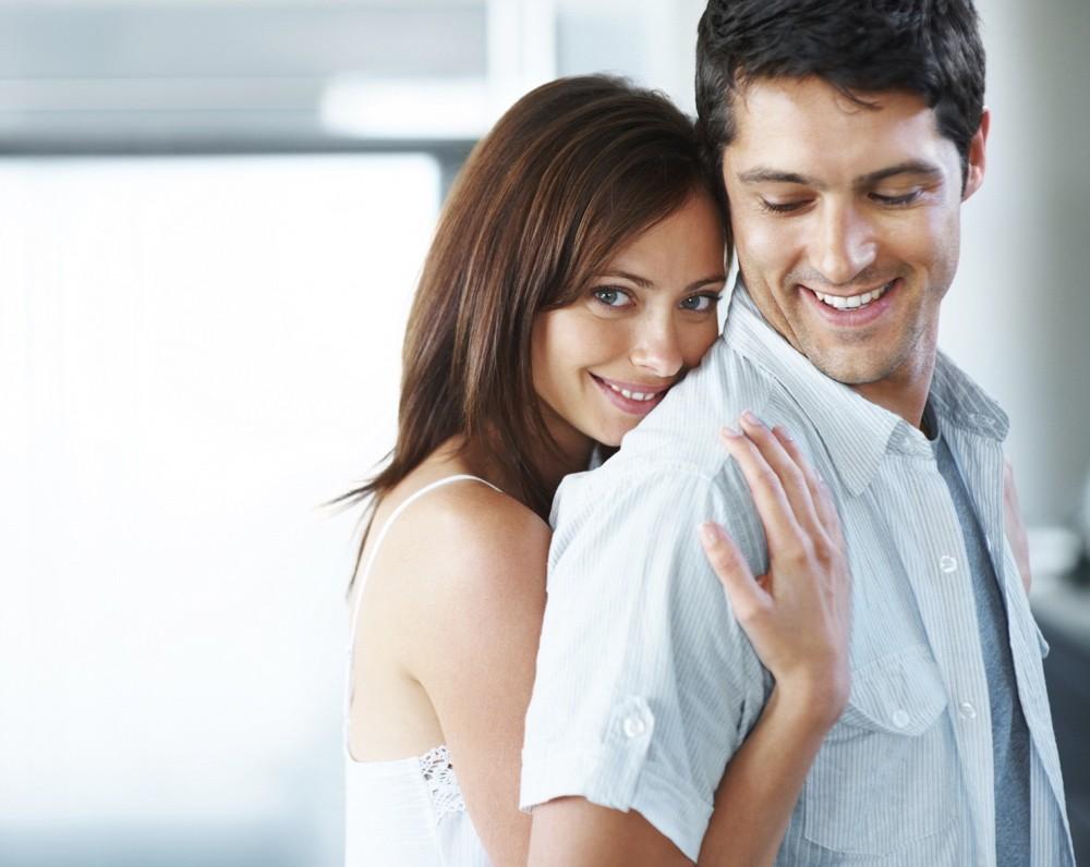 7 أمور تُرضي الرجل في الحياة الزوجية وتحقق سعادته