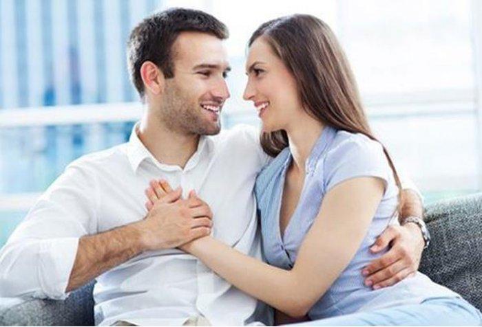 التقدير من الأمور التي ترضي الرجل في الحياة الزوجية