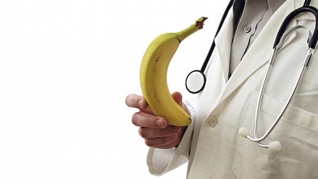 استخلص الباحثين عقار من الموز يعالج الأمراض الفيروسية