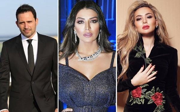 Ramadan Series 2018: The Most Prominent Arab Artists