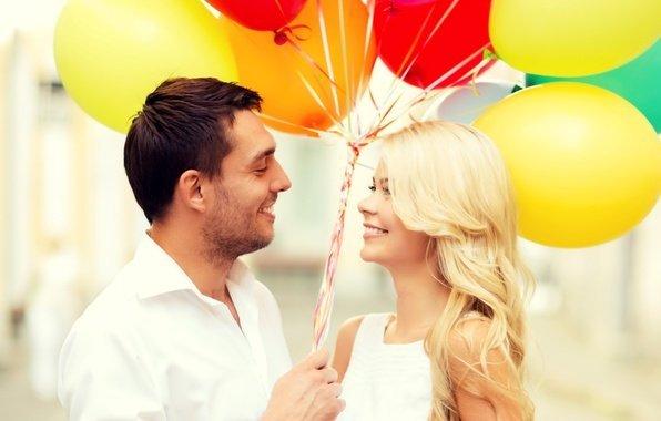 7نصائح للزوجة للإستعداد لإستقبال العيد