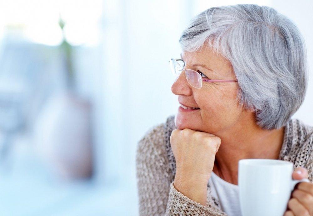 القهوة تخفض من خطر الإصابة بمرض باركنسون