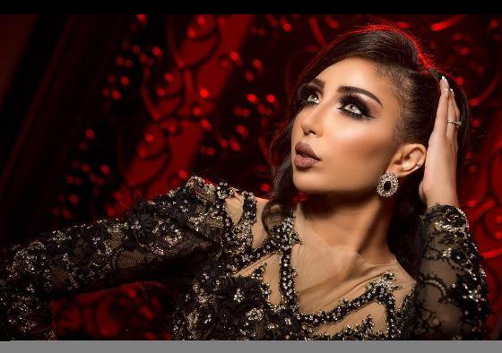 دنيا بطمة تبكي لأول مرة على الهواء بسبب حلا الترك ..بالفيديو - مجلة هي