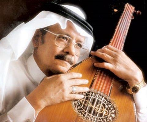 احتفالية   النغم الأصيل   لتكريم رواد الأغنية السعودية في الرياض