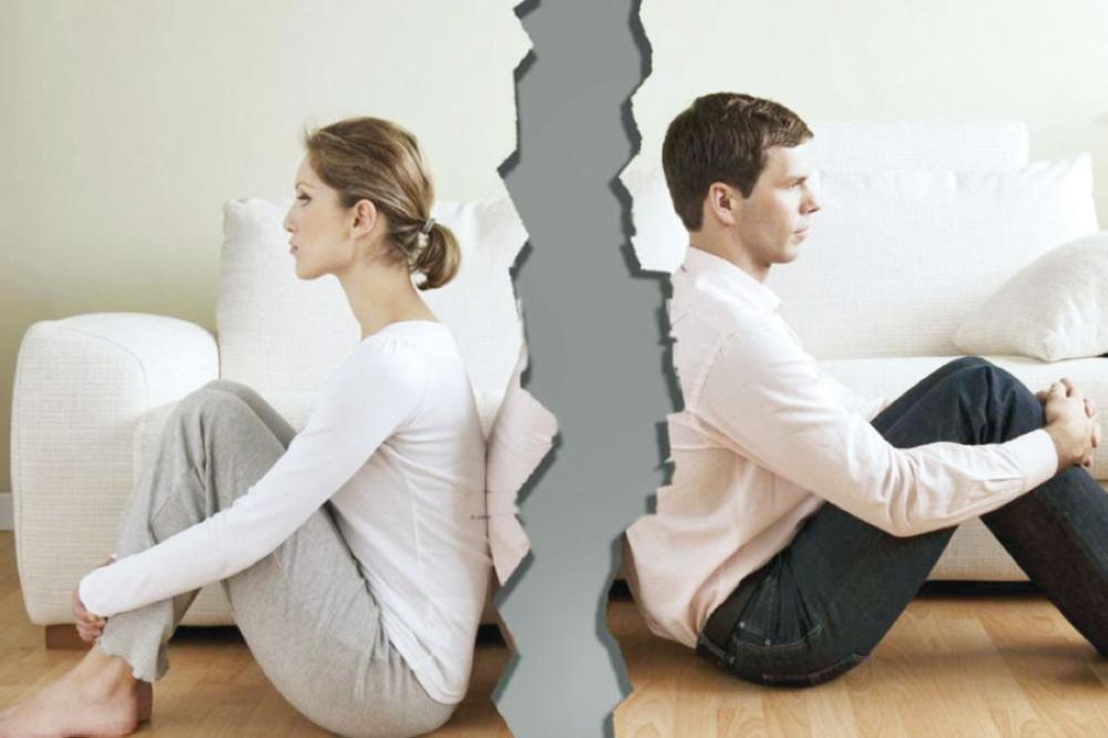 b17d1922660a9 سبب حدوث الإنفصال العاطفي بين الزوجين