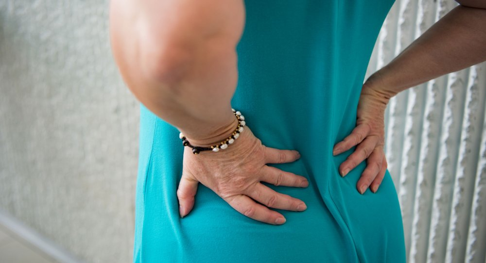 البردقوش يقي من التهابات الكلى
