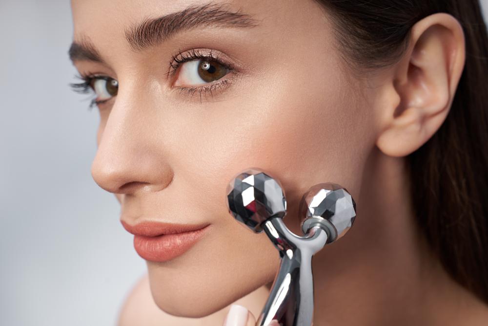 نصائح جمالية لزيادة انتاج الكولاجين والحصول على بشرة مشرقة دون المكياج في شتاء 2021